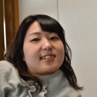 永岡真理 インタビュー 〜電動車椅子サッカー女子〜