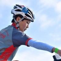 「悔しいほど、楽しい!」リオ自転車・銀の鹿沼がエイジパラトライアスロンで復活!