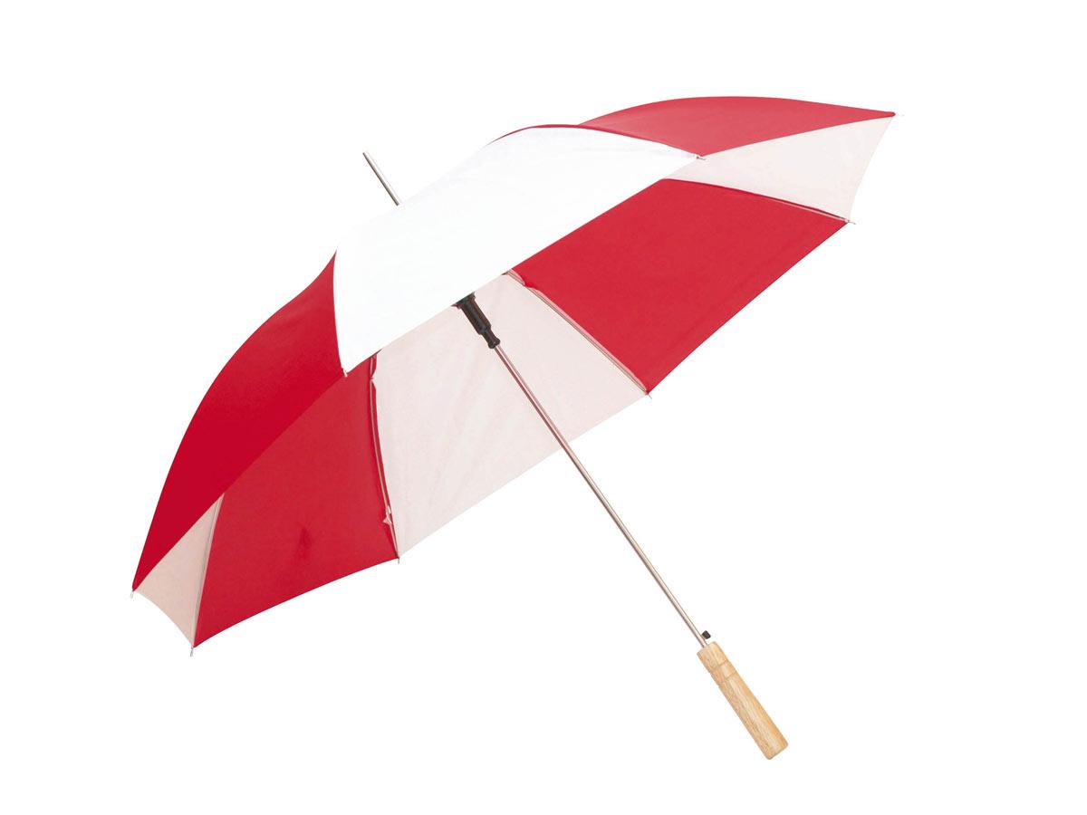 parapluies publicitaires sport