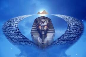 https://i0.wp.com/www.parapsychologie.fr/FR/Historique2.jpg