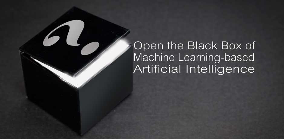 Opening Black Box of Artificial Intelligence | Blog | Parascript