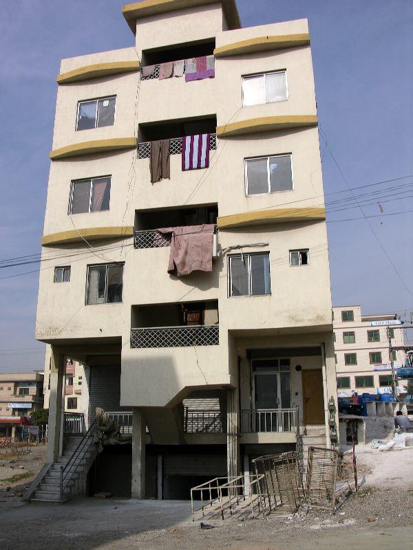 small kitchen plans toy kitchens 5 storey jilani plaza on 30x45 plot no. 2/7, main soan ...