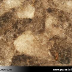 Small Wood Kitchen Table Stove Backsplash Smoky Quartz Tiles & Slabs