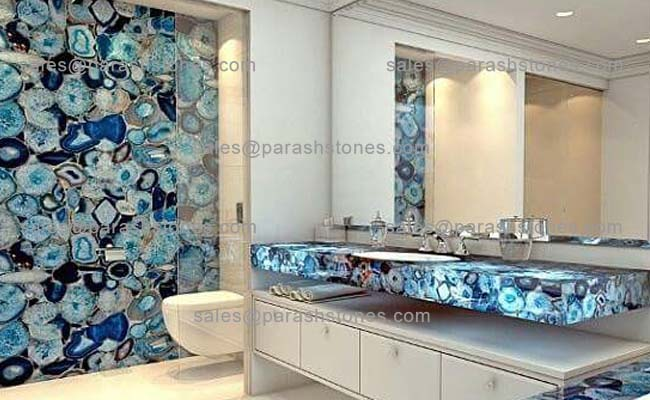 where to buy kitchen sinks ikea base cabinets blue agate bathroom wall backsplash vanity top manufacturer
