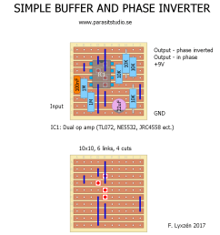 i recommend putting this in front of your main effect but keep in mind that not all effects will respond the same with a buffer in front  [ 943 x 1062 Pixel ]
