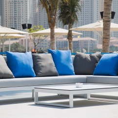 Recliner Sofa Sets In Dubai Hamilton Leather Bett Parasol Outdoor Furniture