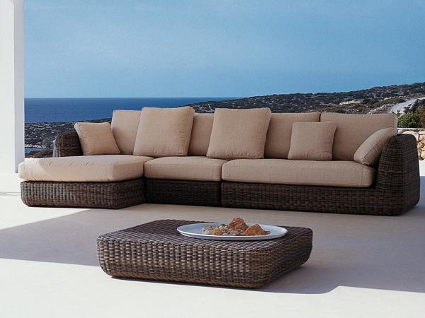 we have been specialised in garden furniture in dubai for many years and are now considered expert in the area of outdoor furnishing