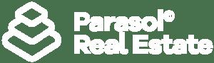 Parasol-Group-Real-Estate-logo