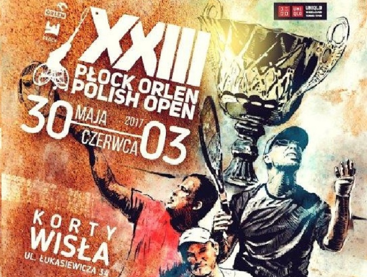 orlen_polish_open