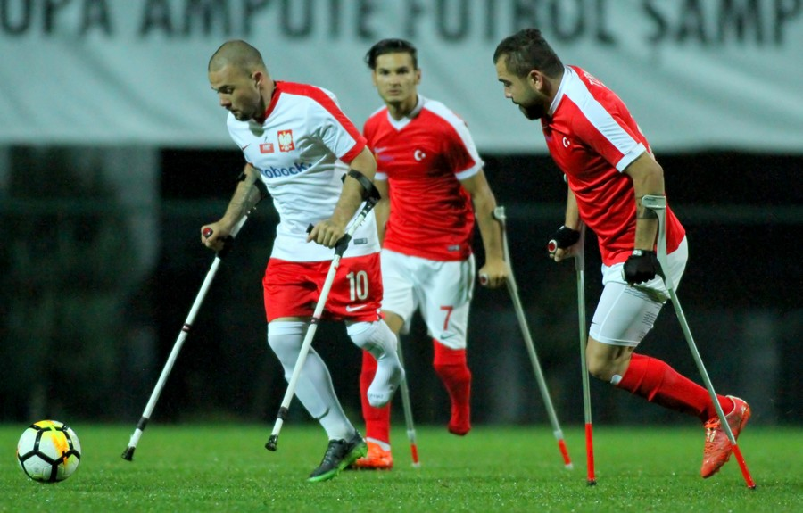 Polska Turcja 0-2 fot. Amp Futbol Polska (1)