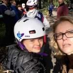 Sytuacja sportu osób z zespołem Downa w Polsce – rozmowa z Pauliną Gadomską-Dzięcioł