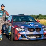 Testy BMW - Broczyno (17 of 22)