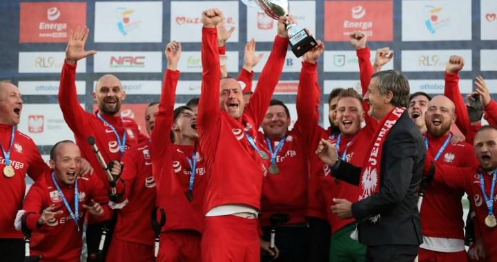amp-futbol-cup-2020-fot-piotr-kucza-2_1600767079_7079