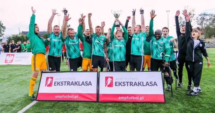 amp-futbol-ekstraklasa-2020-fot-bartomiej-budny-12_1599477592_7592