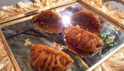 Paratieslavidacom  Blog de gastronoma donde puedes