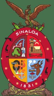 Image result for imágenes del estado de sinaloa