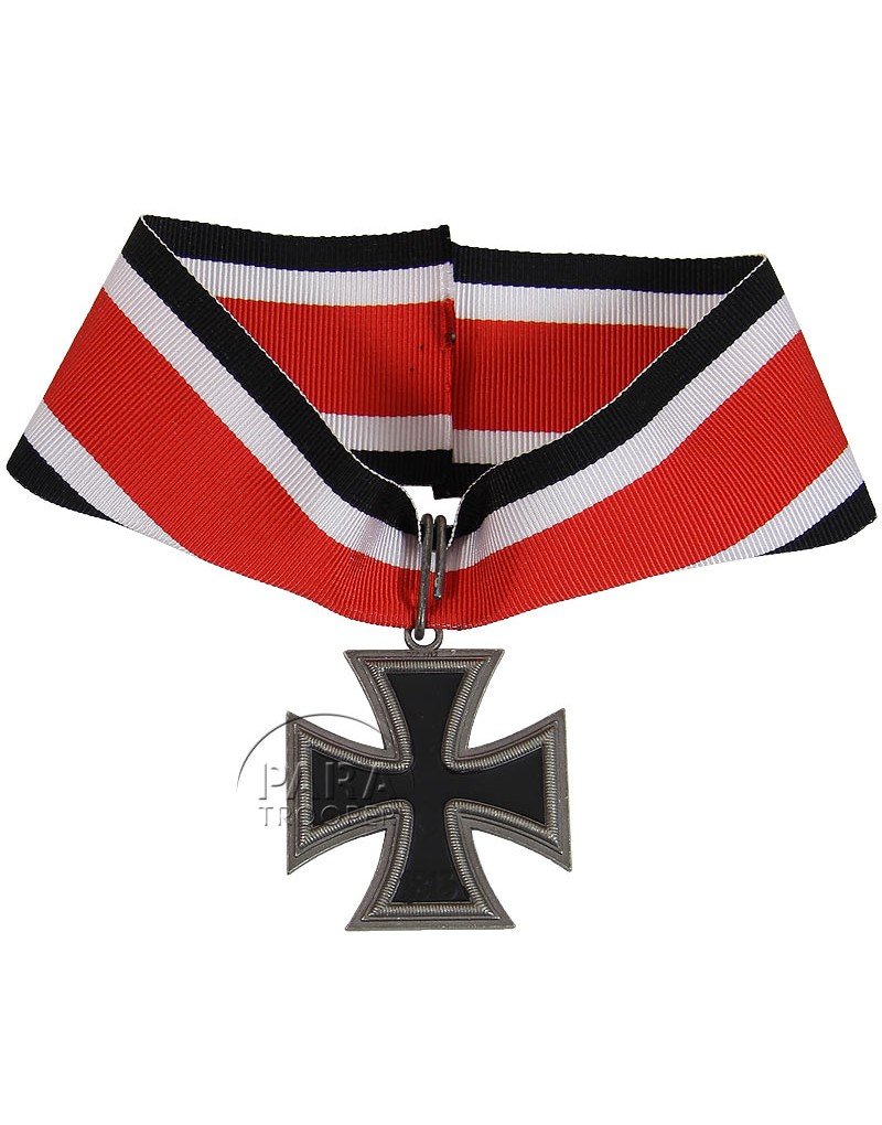 Knights Cross of the Iron Cross  Paratrooper