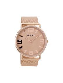 ΡΟΛΟΙ OOZOO TIMEPIECES C8883