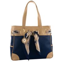 Store - Parazul - Scarf Bag