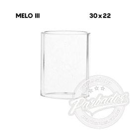 стекло для Eleaf Melo III