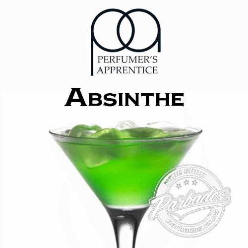 Ароматизатор TPA Absinthe 2