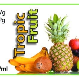 Parbados Mono - Tropic Fruit