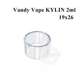 Vandy Vape KYLIN 2ml