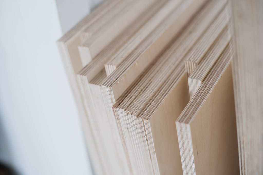 Apa Kegunaan Plywood
