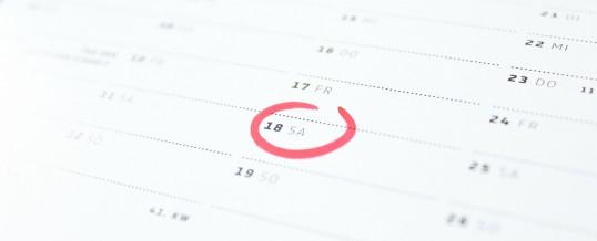 STIMULACTIONS : Profitez de séances gratuites en Septembre !