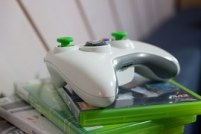 Xbox Racing Pro tool