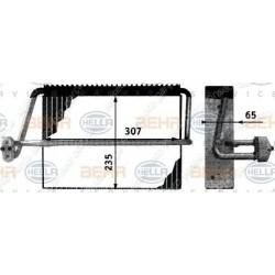 S-SERISI (W220) S 320 CDI (220.026, 220.126) Otomobil
