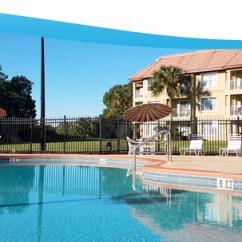Hotels With Full Kitchens In Orlando Florida Ikea Kitchen Sets Resort Featuring Condominium Suites Near Seaworld Parc Corniche