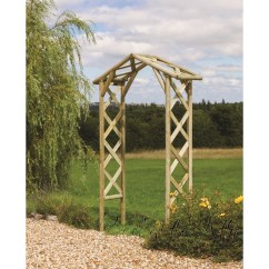 High Quality Directors Chairs Chair Covers For Garden Rustic Arch With Trellis - Parcel In The Attic Lifestyle, Home, Living