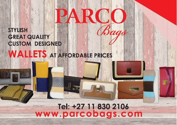 Wallet Catalogue Flyer_parcobags