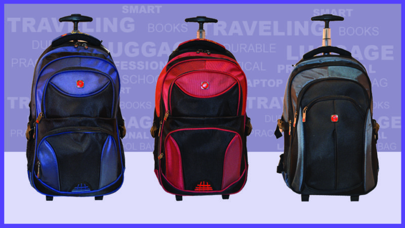 TROLLEY BAGS _events_slider