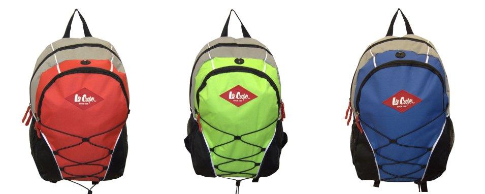 lee-cooper-sponsored-bags
