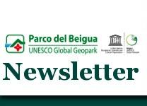 Newsletter del                            Parco Beigua