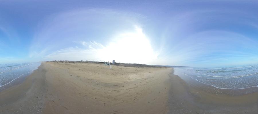 Spiaggia di San Salvo