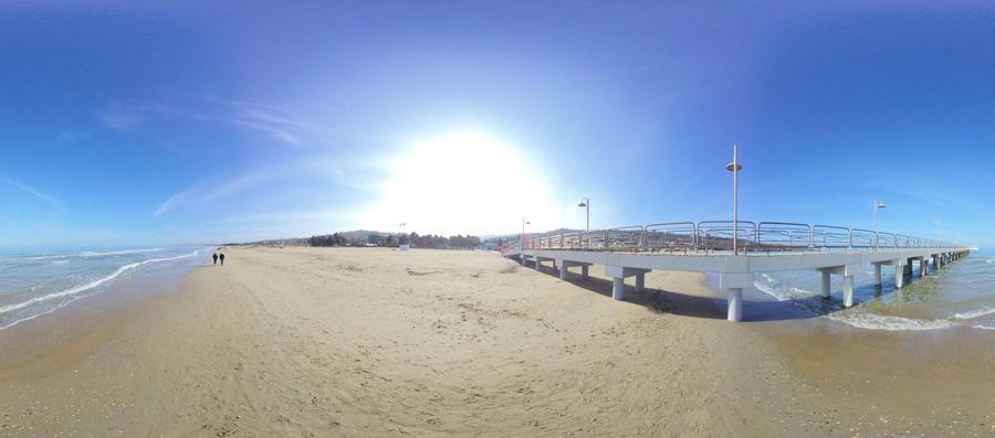 vt spiaggia di vasto marina