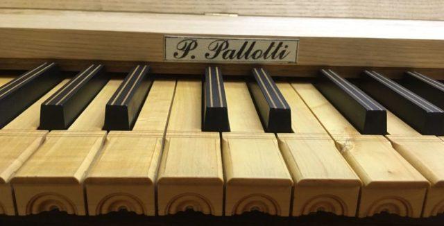 organo-pallotti-particolare-2