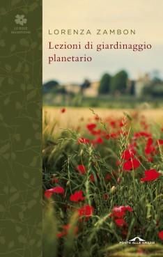 In Primavera a Trieste Rose Libri Musica e Vino Prima serata  Parco di San Giovanni  Trieste