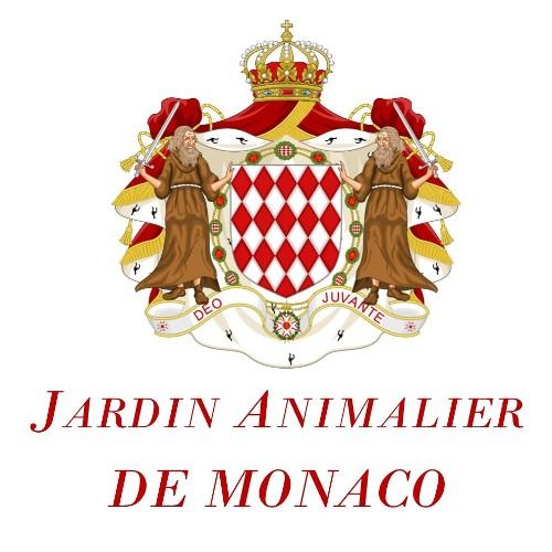 Jardin animalier de Monaco