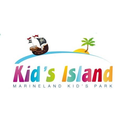 Kid's Island Antibes
