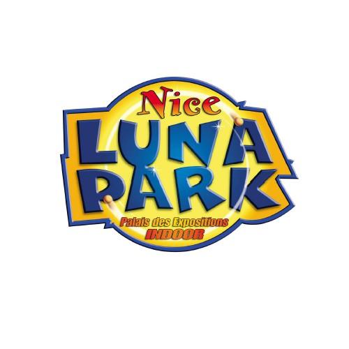 Luna Park de Nice