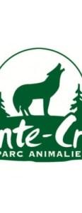 Nouvelle année record pour le Parc Animalier de Sainte-Croix !