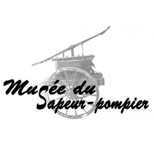 Musée des sapeurs pompiers - Alsace