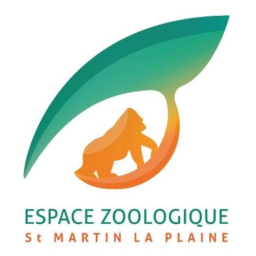 Zoo Saint Martin La Plaine