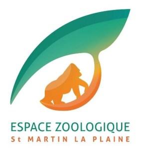Nouvelle Galerie : Espace Zoologique Saint Martin la Plaine