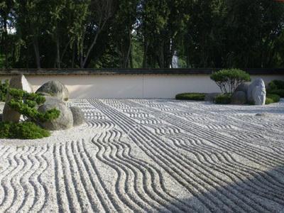 jardin japonais de compans caffarelli