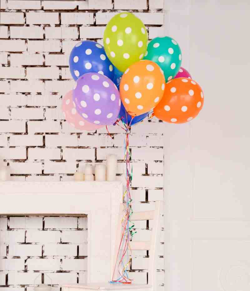 Birthday Party Themes for Tween Girls
